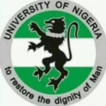 Your complete guide on the UNN portal