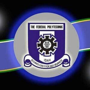 Federal Polytechnic Idah (A thorough Guide)