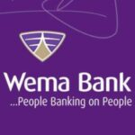 All about wema bank transfer codes