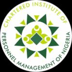 CIPM Nigeria. A thorough guide the certification process