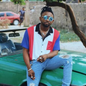 Life of sean tizzle: Career and Songs