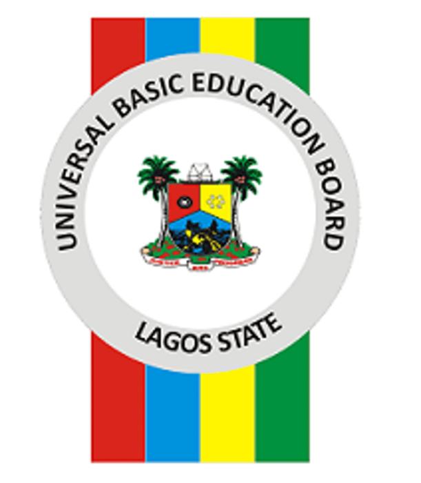 Subeb Lagos