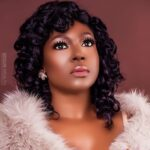 Susan Peters' Life: Biography, marriage and career
