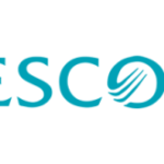 TESCOM: What You Need to Know