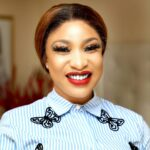 Tonto Dikeh (Life, Divorce, and entanglements)