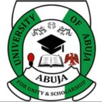 University of Abuja (UNIABUJA). The most complete guide