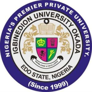 Igbinedion University [Courses, admission, fees and more]