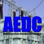 Abuja electricity distribution company (AEDC)