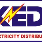 Eko electricity distribution company (EEDC). A thorough guide.