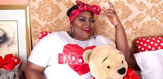 eniola badmus net worth