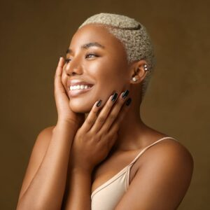 All about Nancy Isime [Beauty on lowcut]