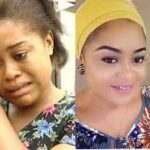 The gentle life of nkiru sylvanus