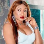 The Glamour Life of Oge Okoye