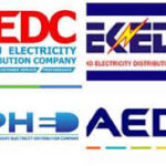 Discos in Nigeria. (Top Electricity distribution companies)