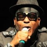 Shina Peters (Sir) [The glitz and Glamour]