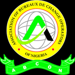 An inside look into the operations of Bureau de change Nigeria (ABCON Nigeria):