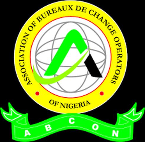 Abcon logo
