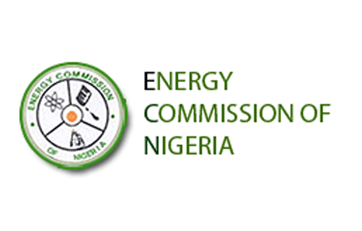 Energy-Commission-of-Nigeria logo