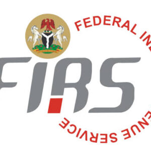 Federal Inland Revenue Service (FIRS). A guide.