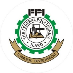 Federal Polytechnic Ilaro: All you need to know about the academic institution