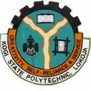 Everything You Need to Know About the Kogi State Polytechnic