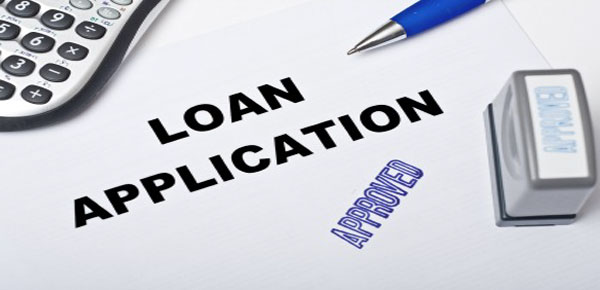 Nirsal microfinance bank loan image