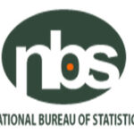 National bureau of statistics Nigeria (NBS): A thorough guide