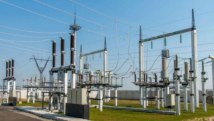 Nigerian Electricity Regulatory Commission