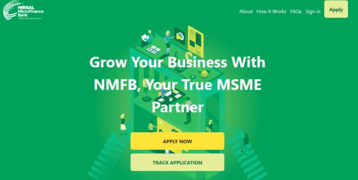 NIRSAL-CBN-COVID-19-AGSMEIS-Loan-Application-Scheme