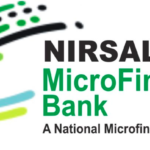 Nirsal microfinance bank: Branches, loans and services