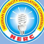 Guide to the Nigerian Electricity Regulatory Commission (NERC)
