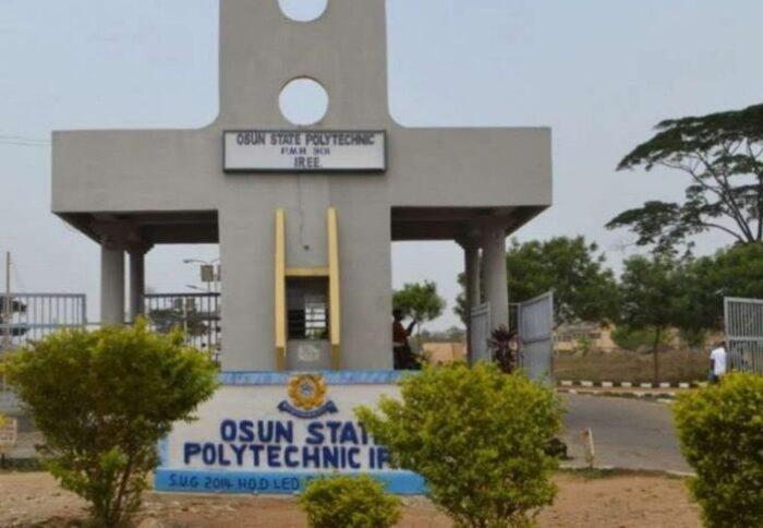 Osun-State-Polytehcnic-Iree