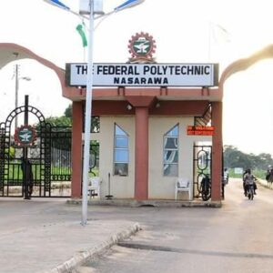 Federal Polytechnic Nasarawa. A grand review.