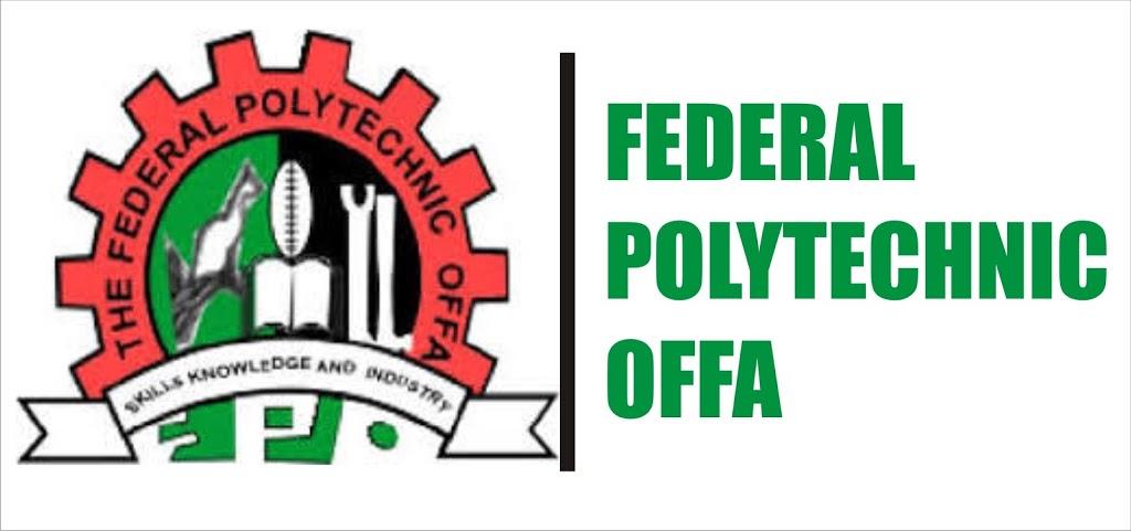 fedpoly offa logo