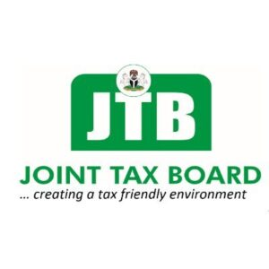 A Succinct Guide to the Joint Tax Board (JTB)