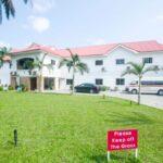 Lagoon hospital ikoyi