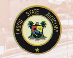 lagos state judiciary logo