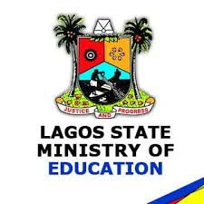 lagos state ministry of education