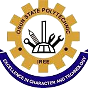 Osun state Polytechnic (Ospoly/Iree Poly). A guide.