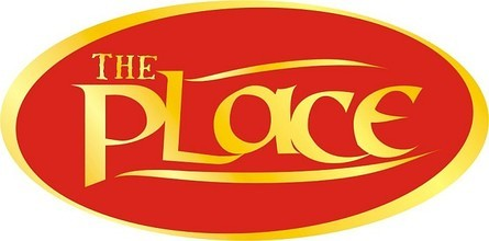 the-place-lagos