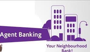 Agency banking in Nigeria. Every info you need.