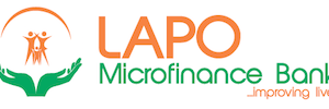 Lapo microfinance bank. The most complete guide.