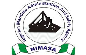 Concise Guide to the Nigerian maritime administration and safety agency (NIMASA)