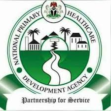 National primary health care development agency.Your trusted guide.