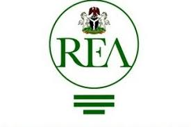 Rural electrification agency Nigeria. All you need to know.