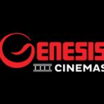 Genesis cinema Abuja. Addreses, prices, and more.