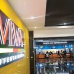 A review of the Viva cinema Enugu, and other grand cinemas in Enugu.
