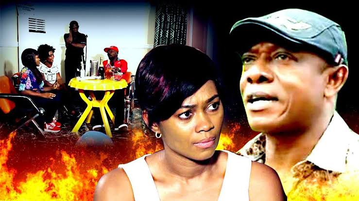 nigeria movies download site