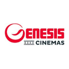 Genesis cinema ticket prices