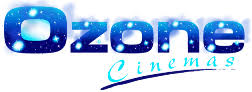 ozone cinema